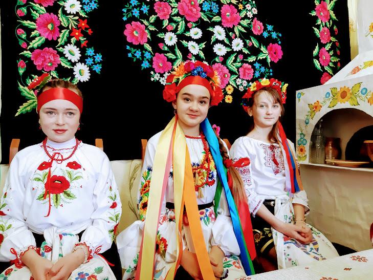 На Кіровоградщині відтворили традиційне весілля. ФОТО - 2 - Культура - Без Купюр