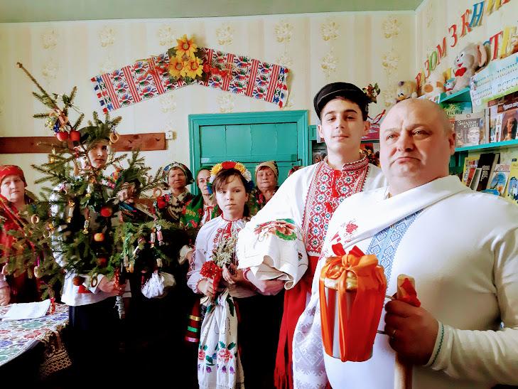 На Кіровоградщині відтворили традиційне весілля. ФОТО - 9 - Культура - Без Купюр