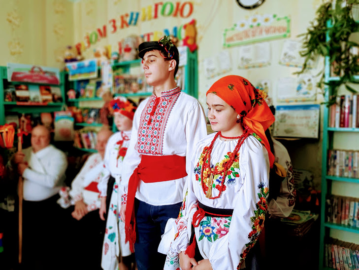 На Кіровоградщині відтворили традиційне весілля. ФОТО - 10 - Культура - Без Купюр