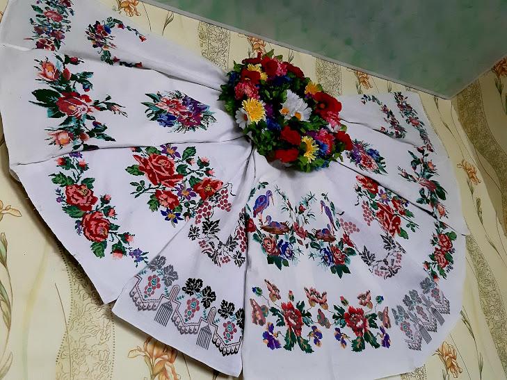 На Кіровоградщині відтворили традиційне весілля. ФОТО - 7 - Культура - Без Купюр
