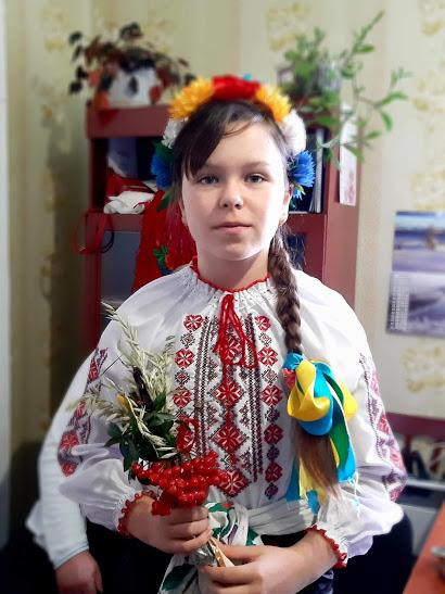 На Кіровоградщині відтворили традиційне весілля. ФОТО - 6 - Культура - Без Купюр