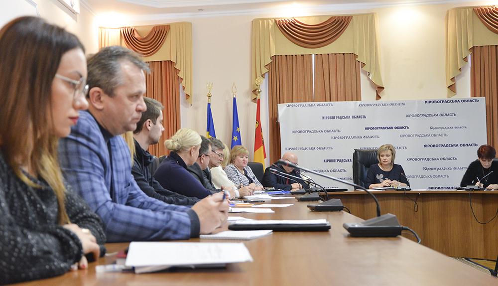 На Кіровоградщині підприємства заборгували працівникам понад 7 млн заробітної плати - 1 - Життя - Без Купюр