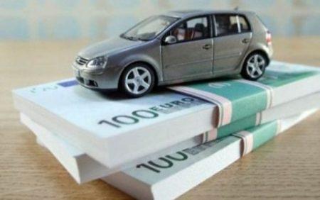 22 лютого в Україні закінчується пільговий період розмитнення автівок