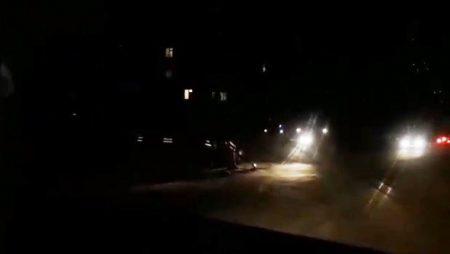 В міськраді Кропивницького прокоментували нічне асфальтування доріг