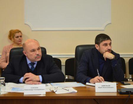 Собівартість видобутку урану на Кіровоградщині вища за ціну на готову уранову продукцію