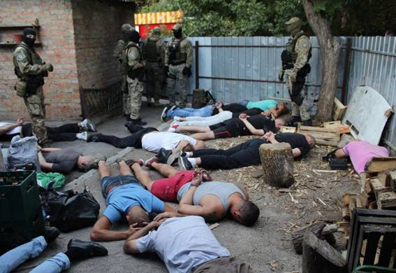 Вуличне вбивство у Кропивницькому: кілеру загрожує небезпека - 2 - Кримінал - Без Купюр