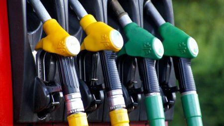 Комунальники Кіровоградської облради переплатять понад 20 тисяч на закупівлі палива