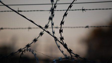 Мешканець Олександрії, який до смерті забив дитину, проведе за ґратами 15 років