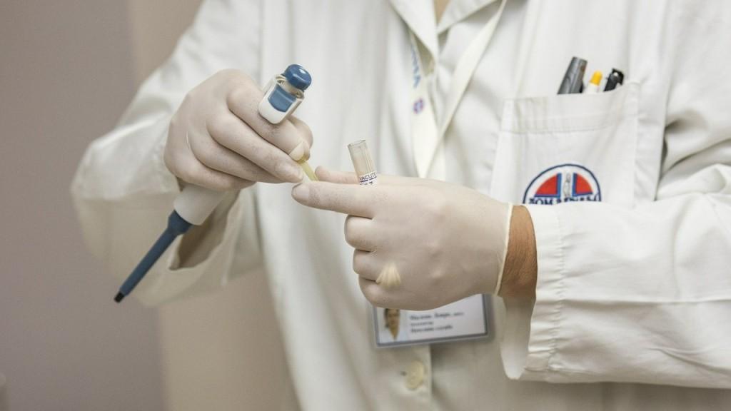 Без Купюр На Кіровоградщині минулого тижня виявили 6 випадків грипу А Здоров'я  Кіровоградщина грип ГРВІ 2020 рік
