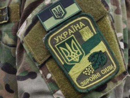 Кропивницькі волонтери збирають кошти на новий безпілотник для бойового підрозділу