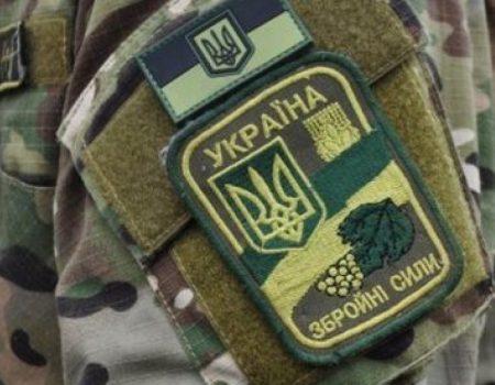 На Херсонщині загинув солдат із Кіровоградщини