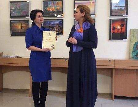 """У Кропивницькому представили результати """"Жіночої ревізії"""" закладів громадського харчування"""