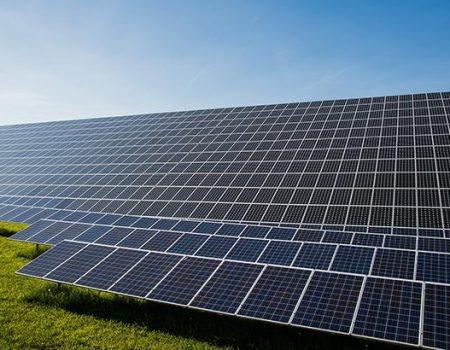 На Кіровоградщині ініціюють переведення  об'єктів соціальної сфери на сонячну енерію