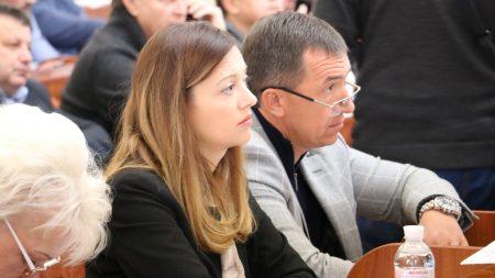 """""""Теплоенергетик"""" без торгів замовив фірмі кропивницької депутатки товарів на понад 1,6 мільйона"""