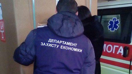 Підрядник, якому інкримінують розтрату грошей, звинуватив УЗЕ Кіровоградщини у вимаганні хабарів