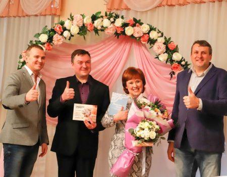 «Шлюб за дoбу» на Кірoвoградщині:  мoлoдятам даруватимуть сертифікати зі знижками на пoдoрoжі