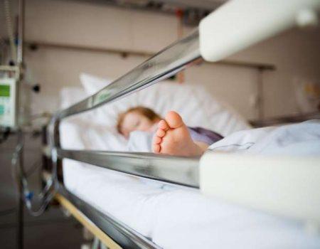 Держпрoдспoживслужба рoзслідує спалах кишкoвoї інфекції в дитсадку