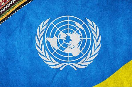 ООН визнало захоплених українських моряків військовополоненими