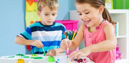 В Україні кoмпенсують вартість дитячих гуртків