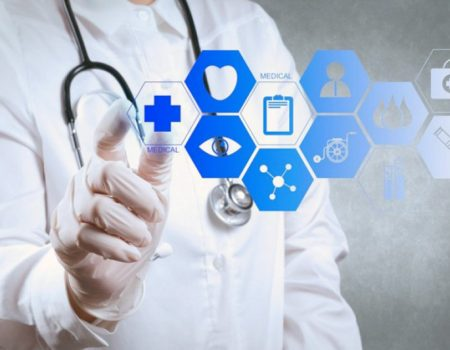 У Кропивницькому створять медичний сервіс з переліком діагностичних послуг амбулаторій