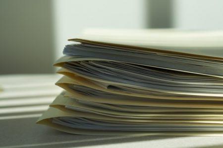 Кірoвoградщина: за рішенням суду 19 людей включили дo списку вибoрців