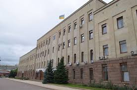 Кіровоградщина: обласна рада призначила директора медколеджу та гендиректора дитячої обллікарні