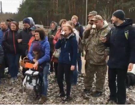 """Кропивничани заборгували ДП """"Кіровоградтепло"""" понад 54 мільйони гривень"""