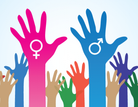 Кропивницький приєднався до Європейської Хартії гендерної рівності в житті місцевих громад