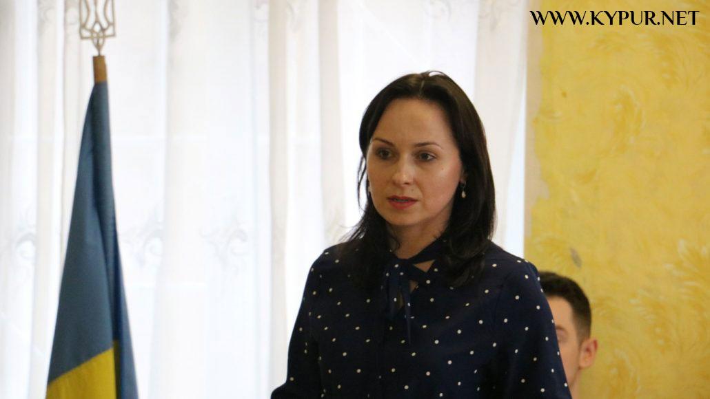 У Кропивницькому провели засідання окружвиборчкому. ФОТОРЕПОРТАЖ 8