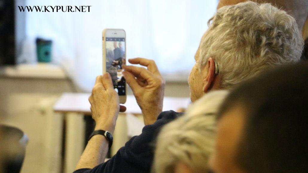 У Кропивницькому провели засідання окружвиборчкому. ФОТОРЕПОРТАЖ 12