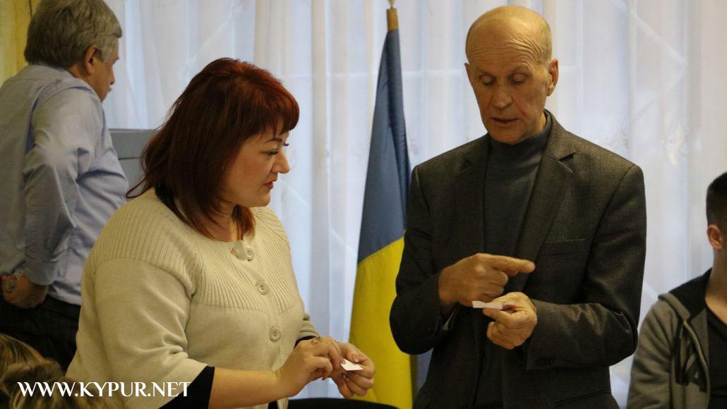 У Кропивницькому провели засідання окружвиборчкому. ФОТОРЕПОРТАЖ 17