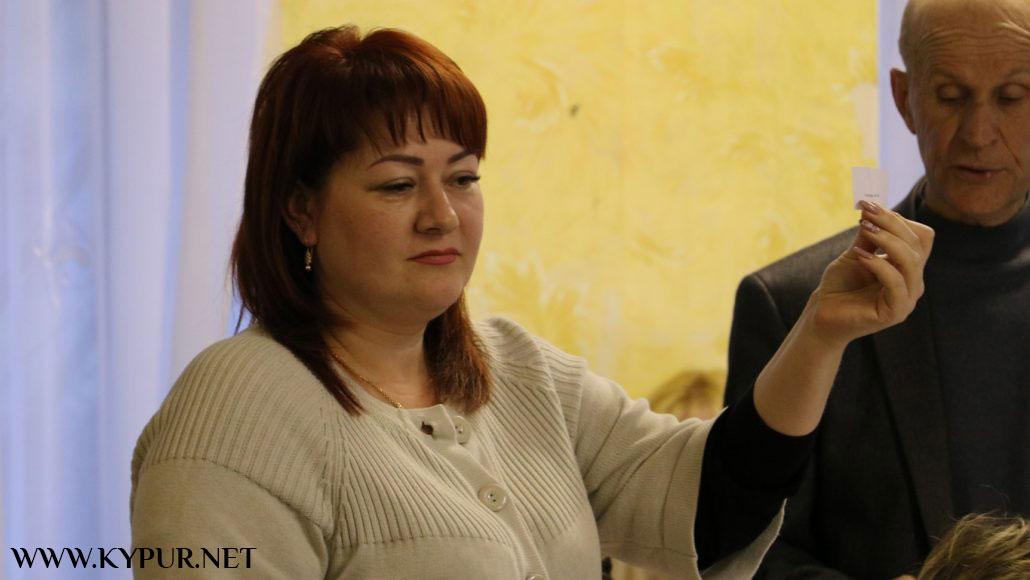 У Кропивницькому провели засідання окружвиборчкому. ФОТОРЕПОРТАЖ 2019 02