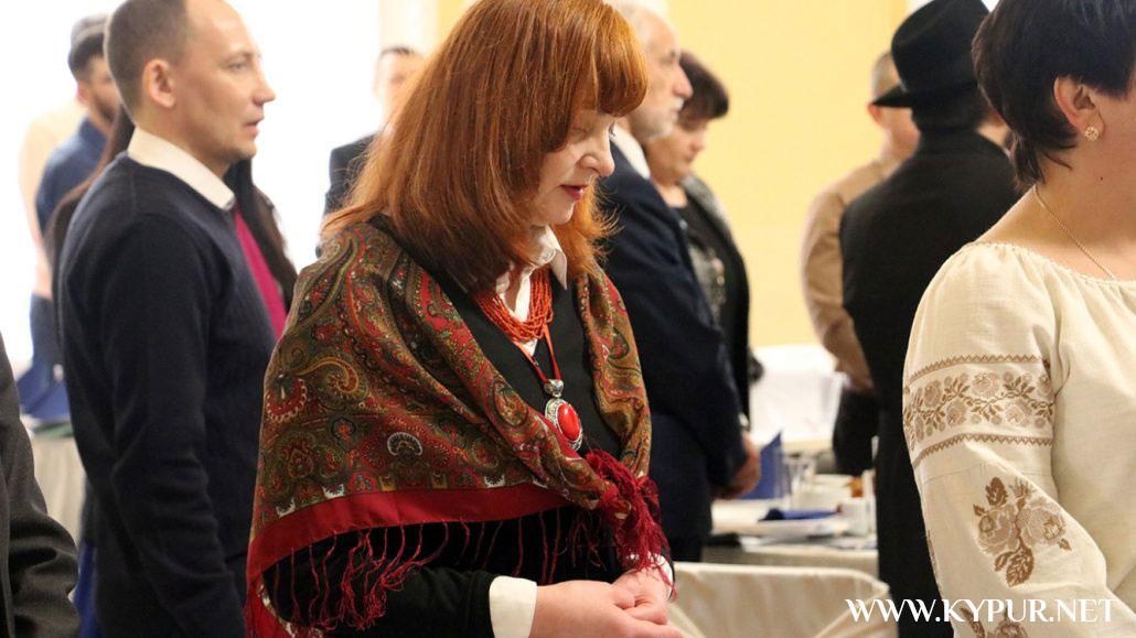 Фігуранти розслідувань НАБУ, молебні за владу і чудо: у Кропивницькому провели перший молитовний сніданок. ФОТО - 38 - Політика - Без Купюр