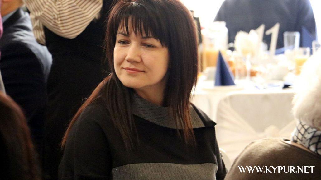Фігуранти розслідувань НАБУ, молебні за владу і чудо: у Кропивницькому провели перший молитовний сніданок. ФОТО - 42 - Політика - Без Купюр