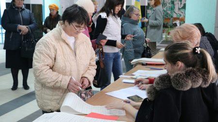 У Кропивницькому назвали можливі варіанти зриву виборів