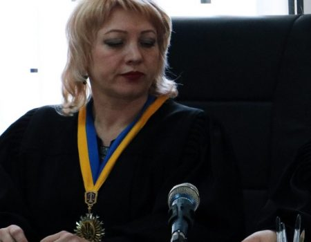 У Кропивницькому сталася ДТП за участі маршрутки