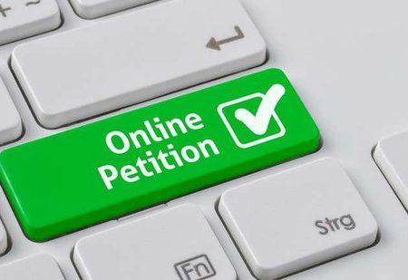 Комісія ЖКГ Кропивницького не підтримала петицію  про перехід населення на автономне опалення