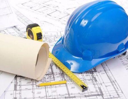 У Кропивницькому на території дитсадка збираються почати приватне будівництво