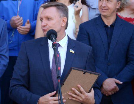 Нардеп Горбунов пояснив, чому підтримав скасування покарання за «незаконне збагачення» – пояснюємо маніпуляції