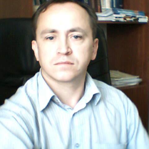 Адвокат з Кропивницького працюватиме у Верховному Суді України - 1 - Оцінювання суддів - Без Купюр