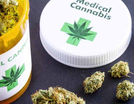 Петиція за легалізацію в Україні марихуани в медичних цілях набрала необхідні голоси