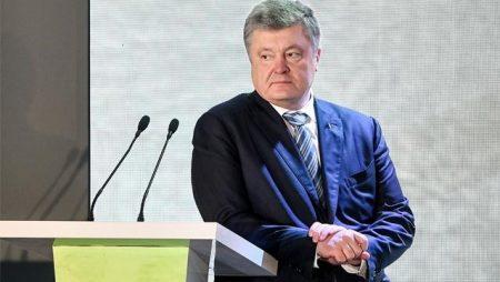 Порошенко обрав собі довірених осіб на Кіровоградщині