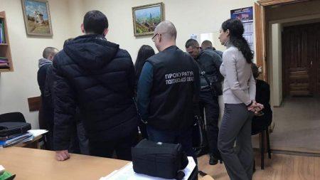 На Кіровоградщині понад 50 підприємств були учасниками конвертаційного центру. ФОТО