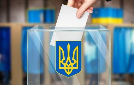 На Кіровоградщині сформовано лише 15% ДВК
