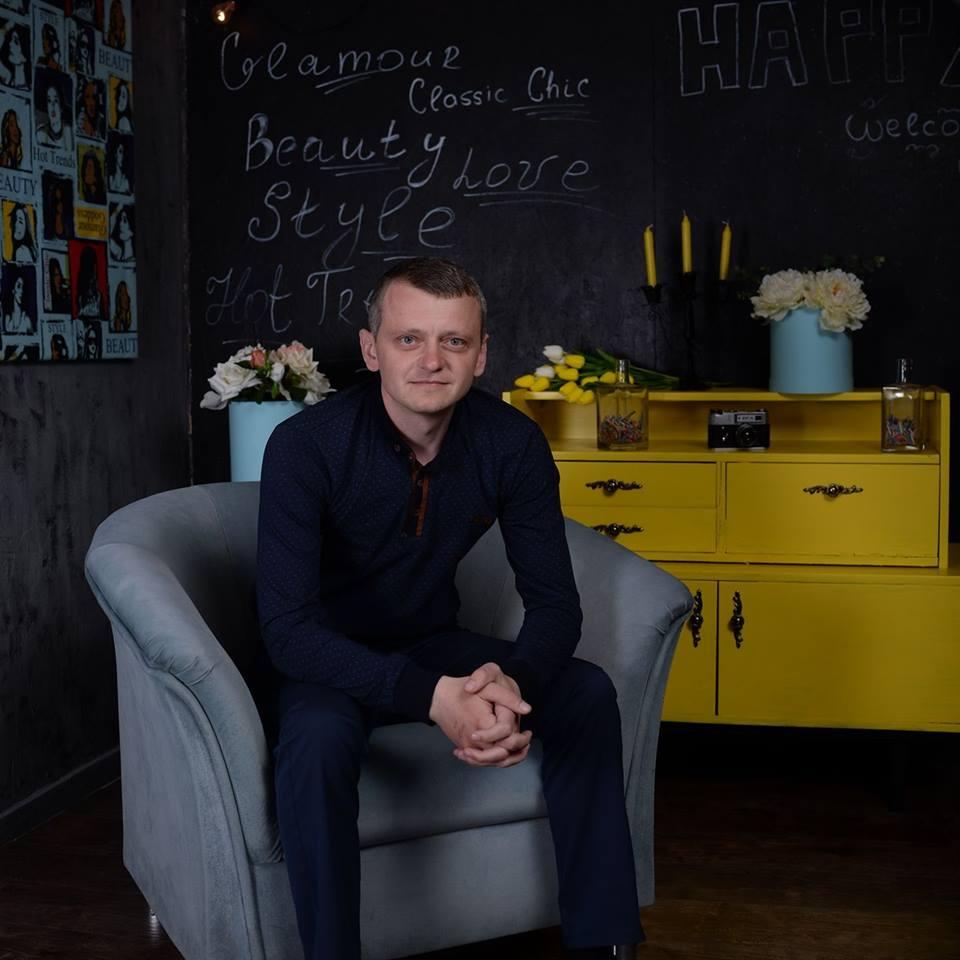 Зеленський визначив собі довірених осіб на Кіровоградщині. ФОТО - 3 - Вибори - Без Купюр