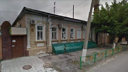 """""""Сусідам"""" приймальні секретаря міськради Табалова за 5 днів віддали підрядів на понад 2 мільйона"""