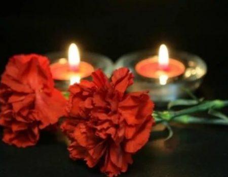 В зоні ООС загинули двоє військових з Кіровоградщини. ДОПОВНЕНО