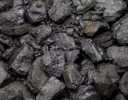"""Бізнес-партнери """"розпиляли"""" багатомільйонний вугільний тендер від Маловисківської РДА"""