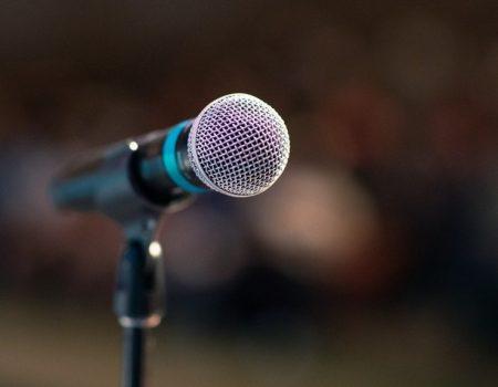 У міськраді Кропивницького дозволили виступати громадянам на початку сесії, але скоротили час