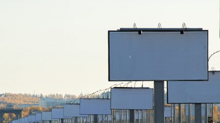 """Реклами багато не буває: міськвиконком розгляне питання про встановлення  додаткових білбордів """"Ятрані"""""""